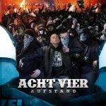 Aufstand - AchtVier