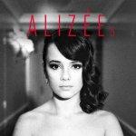 5 - Alizee