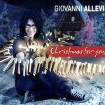 Christmas For You - Giovanni Allevi