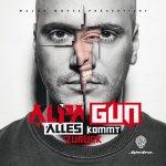 Alles kommt zurück - Alpa Gun