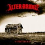 Fortress - Alter Bridge