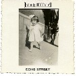 Echo Street - Amplifier