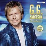 San Valentino - G.G. Anderson