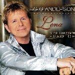 Lena - Seine großen Erfolge - G.G. Anderson