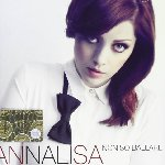Non so ballare - Annalisa