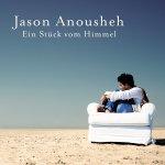 Ein Stück vom Himmel - Jason Anousheh