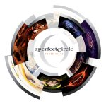 Three Sixty - A Perfect Circle