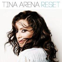 Reset - Tina Arena