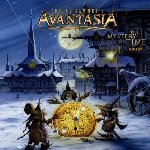 The Mystery Of Time - Avantasia