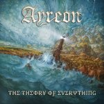 The Theory Of Everything - Ayreon