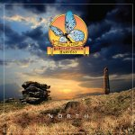 North - Barclay James Harvest