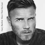 Since I Saw You Last - Gary Barlow