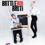 Pullermatz - BattleBoi Basti