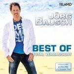 Total verbauscht - Best Of - Jörg Bausch