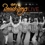 Live - The 50th Anniversary Tour - Beach Boys