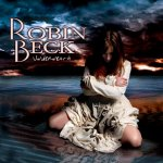 Underneath - Robin Beck