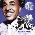 Beautiful World - Lou Bega