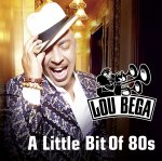 A Little Bit Of 80s - Lou Bega