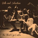 The Third Eye Centre - Belle And Sebastian
