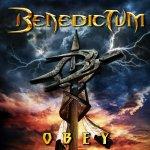 Obey - Benedictum