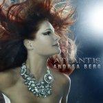 Atlantis - Andrea Berg