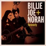 Foreverly - {Billie Joe Armstrong} + {Norah Jones}