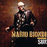 Sun - Mario Biondi