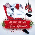 Mario Christmas - Mario Biondi