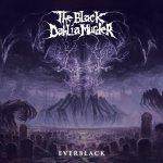 Everblack - Black Dahlia Murder