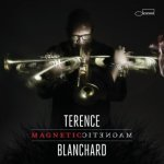 Magnetic - Terence Blanchard