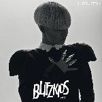 Silhouettes - Blitzkids mvt.