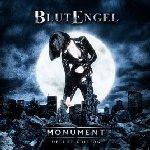 Monument - BlutEngel