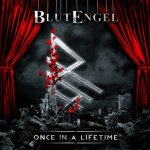 Once In A Lifetime - BlutEngel
