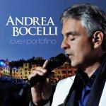 Love In Portofino - Andrea Bocelli