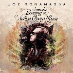 An Acoustic Evening At The Vienna Opera - Joe Bonamassa
