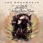 An Acoustic Evening At The Vienna Opera - Joe Bonamassa