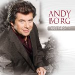 Das Beste - Andy Borg