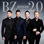 BZ 20 - Boyzone