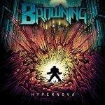 Supernova - Browning
