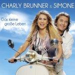 Das kleine große Leben - {Charly Brunner} + {Simone}