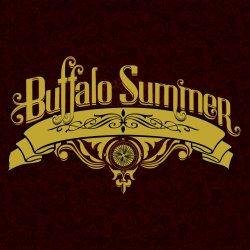 Buffalo Summer - Buffalo Summer
