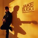 Shangri La - Jake Bugg