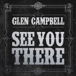 See You There - Glen Campbell