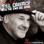 Swinging Christmas - {Paul Carrack} + SWR Big Band