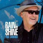 Rain Or Shine - Paul Carrack