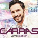Carrasmatisch - Matthias Carras