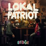 Lokalpatriot - Cat Ballou