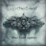The Last Spire - Cathedral