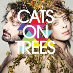 Cats On Trees - Cats On Trees