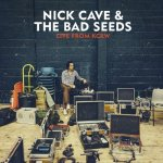 Live From KCRW - {Nick Cave} + the Bad Seeds